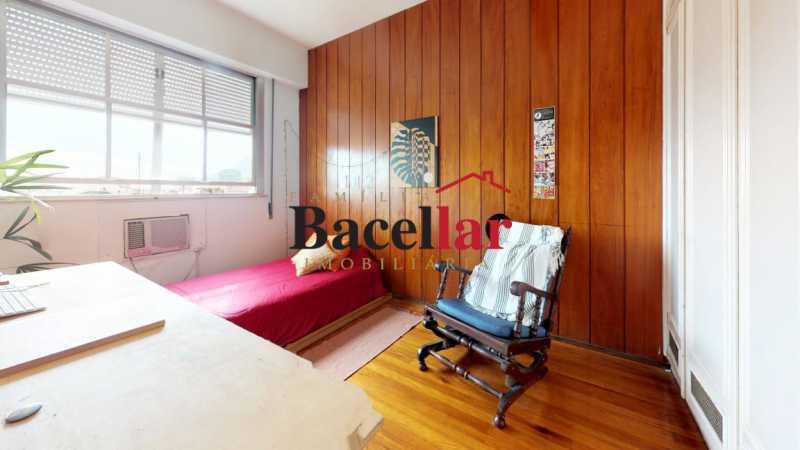 7 - Cobertura 4 quartos à venda Rio de Janeiro,RJ - R$ 1.800.000 - TICO40099 - 8