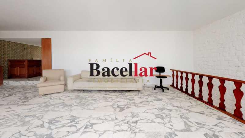 8 - Cobertura 4 quartos à venda Rio de Janeiro,RJ - R$ 1.800.000 - TICO40099 - 9