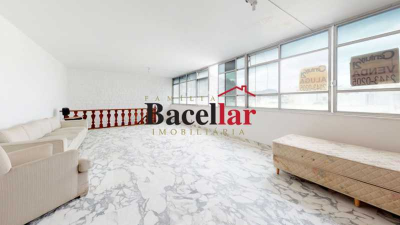 9 - Cobertura 4 quartos à venda Rio de Janeiro,RJ - R$ 1.800.000 - TICO40099 - 10