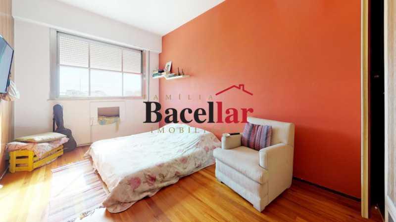 11 - Cobertura 4 quartos à venda Rio de Janeiro,RJ - R$ 1.800.000 - TICO40099 - 12