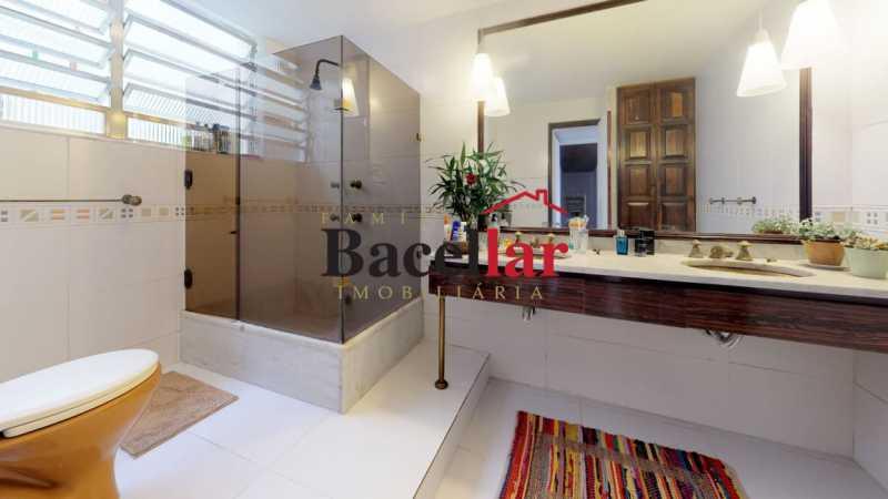 15 - Cobertura 4 quartos à venda Rio de Janeiro,RJ - R$ 1.800.000 - TICO40099 - 14