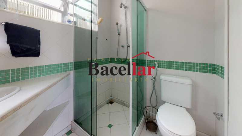 16 - Cobertura 4 quartos à venda Rio de Janeiro,RJ - R$ 1.800.000 - TICO40099 - 15