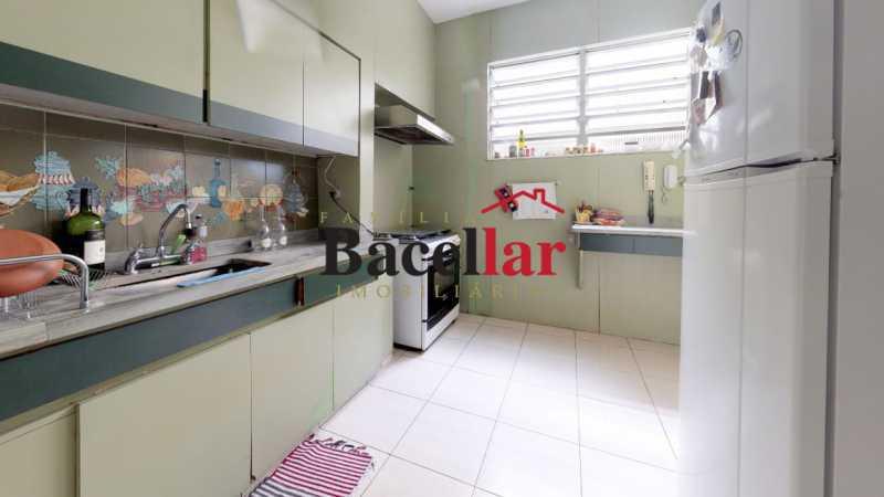 18 - Cobertura 4 quartos à venda Rio de Janeiro,RJ - R$ 1.800.000 - TICO40099 - 17