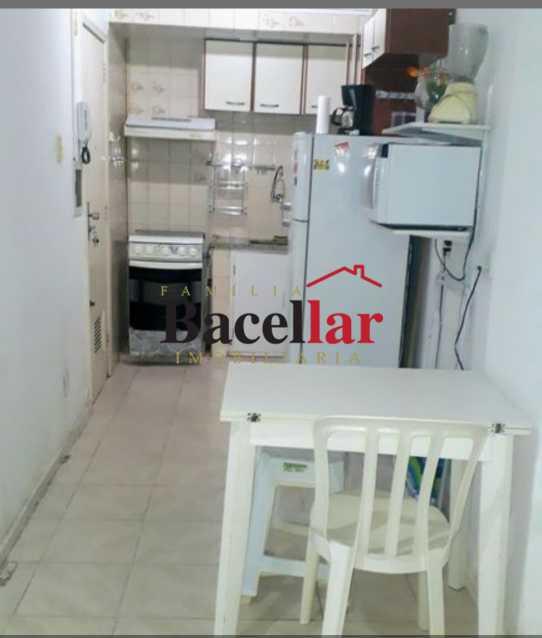 4bb2e775-794b-427f-9d22-e75564 - Kitnet/Conjugado 32m² à venda Copacabana, Rio de Janeiro - R$ 360.000 - TIKI10057 - 1