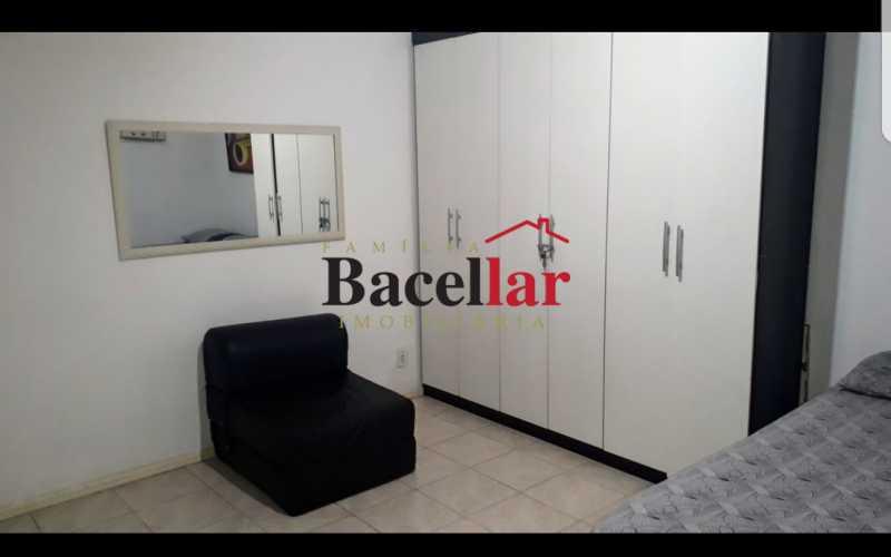 28cf8842-4d21-4d07-a484-556649 - Kitnet/Conjugado 32m² à venda Copacabana, Rio de Janeiro - R$ 360.000 - TIKI10057 - 3