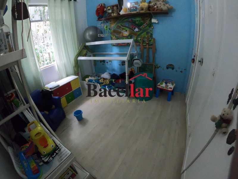 GOPR7371 - Apartamento tipo casa no Alto da Boa Vista - TIAP32431 - 17