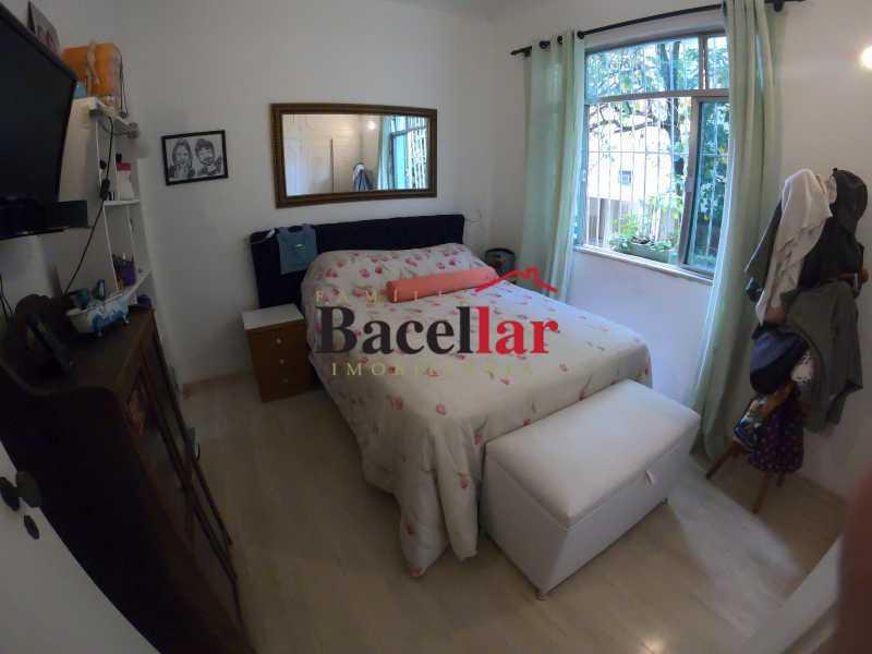 GOPR7376 - Apartamento tipo casa no Alto da Boa Vista - TIAP32431 - 10