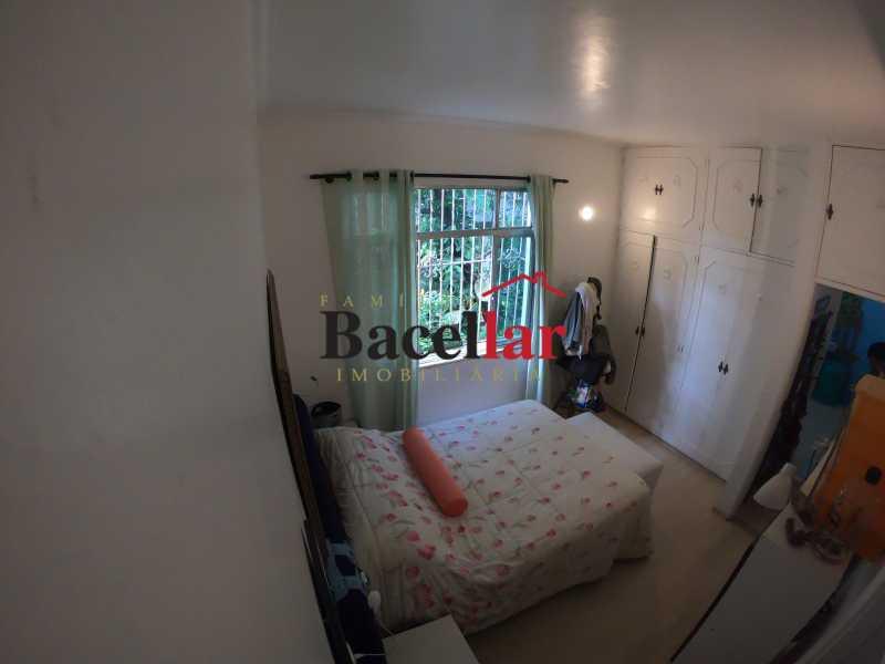 GOPR7378 - Apartamento tipo casa no Alto da Boa Vista - TIAP32431 - 12
