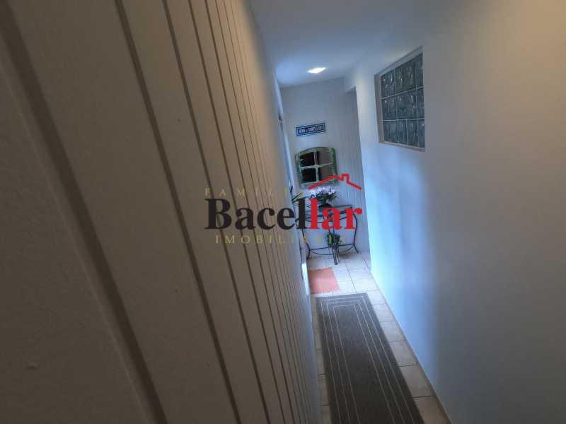 GOPR7390 - Apartamento tipo casa no Alto da Boa Vista - TIAP32431 - 21