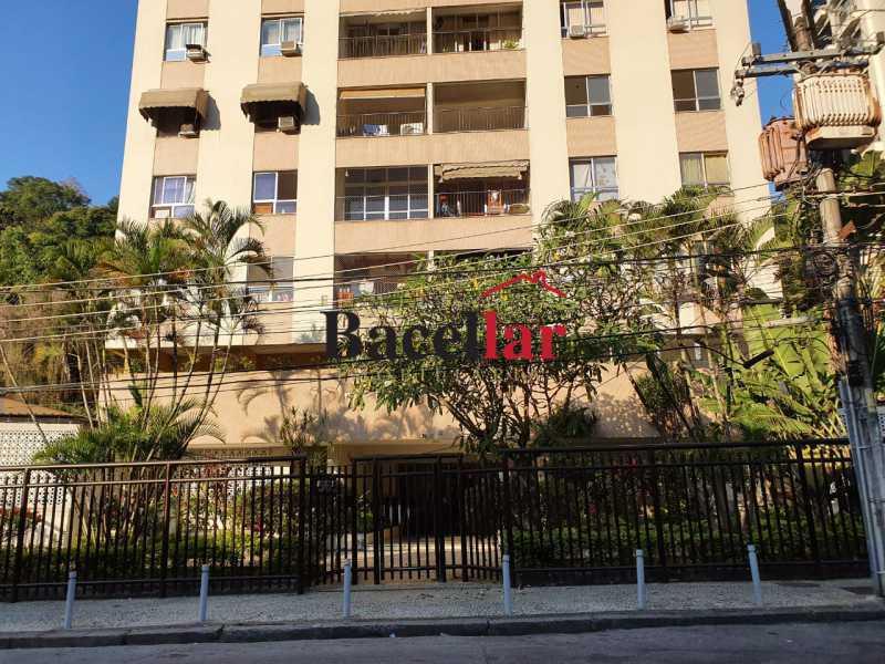 WhatsApp Image 2020-07-01 at 1 - Apartamento 2 quartos à venda Rio de Janeiro,RJ - R$ 385.000 - TIAP23718 - 1