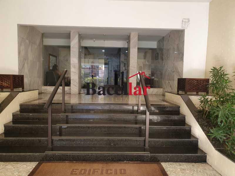 WhatsApp Image 2020-07-01 at 1 - Apartamento 2 quartos à venda Rio de Janeiro,RJ - R$ 385.000 - TIAP23718 - 3
