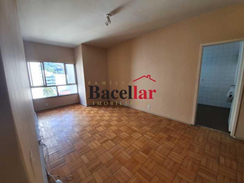 WhatsApp Image 2020-07-01 at 1 - Apartamento 2 quartos à venda Rio de Janeiro,RJ - R$ 385.000 - TIAP23718 - 8