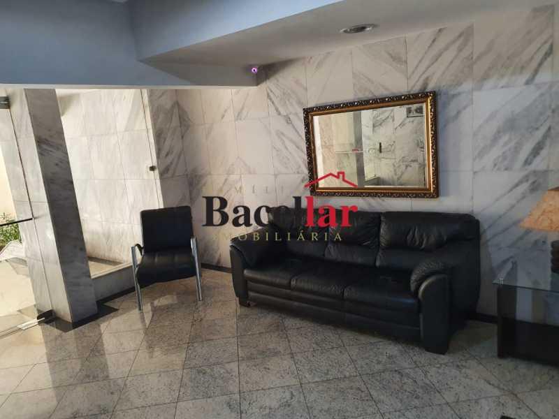 WhatsApp Image 2020-07-01 at 1 - Apartamento 2 quartos à venda Rio de Janeiro,RJ - R$ 385.000 - TIAP23718 - 4