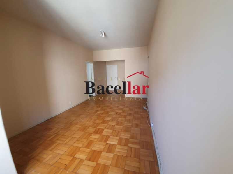 WhatsApp Image 2020-07-01 at 1 - Apartamento 2 quartos à venda Rio de Janeiro,RJ - R$ 385.000 - TIAP23718 - 7