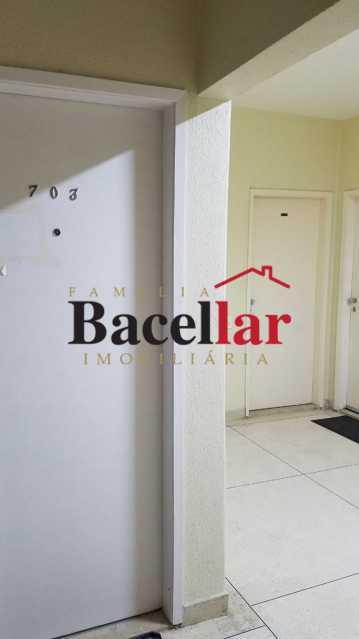 WhatsApp Image 2020-06-30 at 1 - Apartamento 2 quartos à venda Rio de Janeiro,RJ - R$ 385.000 - TIAP23718 - 5