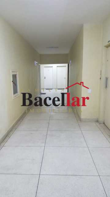 WhatsApp Image 2020-06-30 at 1 - Apartamento 2 quartos à venda Rio de Janeiro,RJ - R$ 385.000 - TIAP23718 - 6