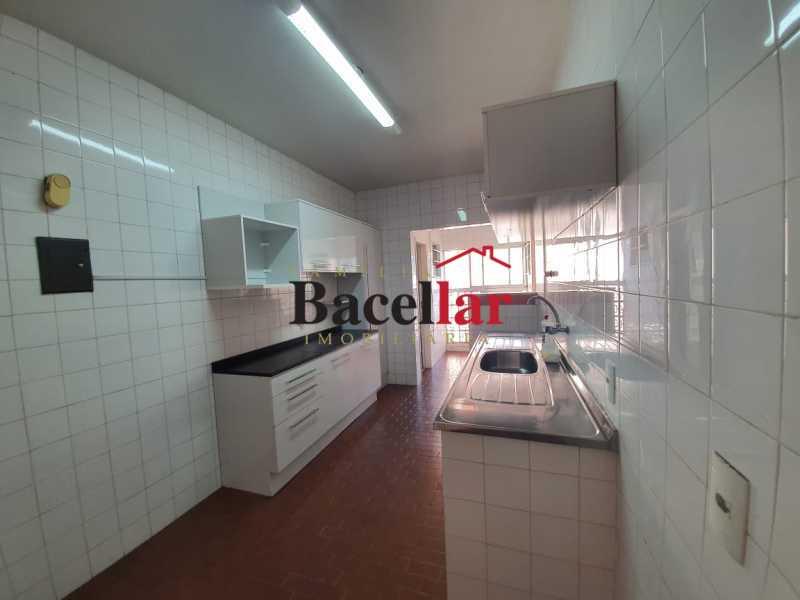 WhatsApp Image 2020-07-01 at 1 - Apartamento 2 quartos à venda Rio de Janeiro,RJ - R$ 385.000 - TIAP23718 - 16