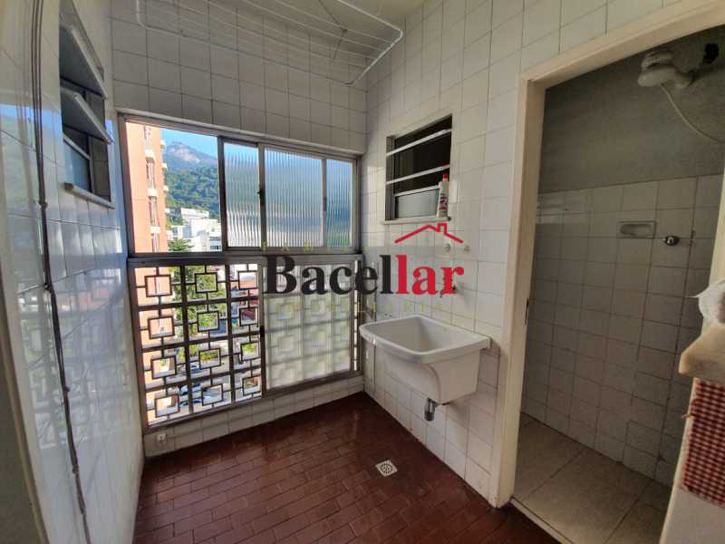 WhatsApp Image 2020-07-01 at 1 - Apartamento 2 quartos à venda Rio de Janeiro,RJ - R$ 385.000 - TIAP23718 - 20