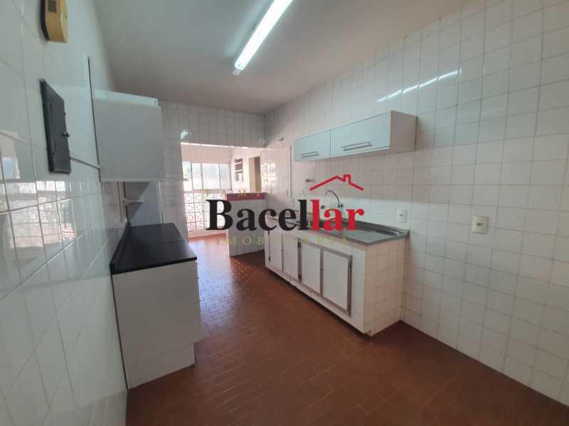 WhatsApp Image 2020-07-01 at 1 - Apartamento 2 quartos à venda Rio de Janeiro,RJ - R$ 385.000 - TIAP23718 - 15