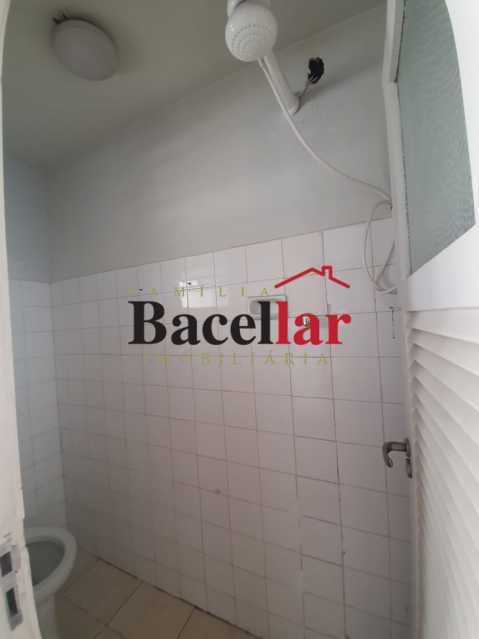 WhatsApp Image 2020-07-01 at 1 - Apartamento 2 quartos à venda Rio de Janeiro,RJ - R$ 385.000 - TIAP23718 - 19