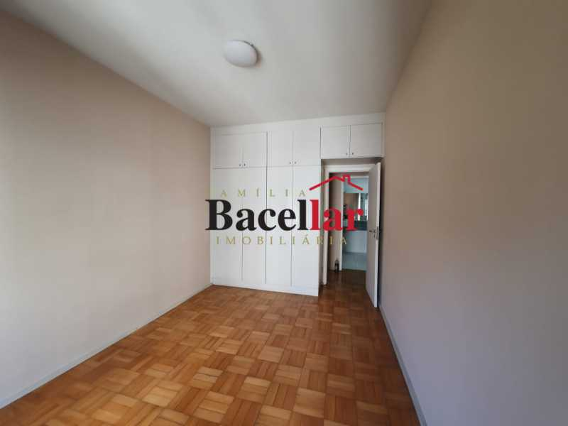 WhatsApp Image 2020-07-01 at 1 - Apartamento 2 quartos à venda Rio de Janeiro,RJ - R$ 385.000 - TIAP23718 - 9