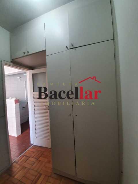 WhatsApp Image 2020-07-01 at 1 - Apartamento 2 quartos à venda Rio de Janeiro,RJ - R$ 385.000 - TIAP23718 - 17