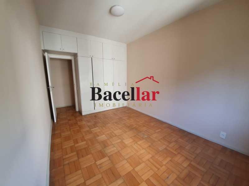 WhatsApp Image 2020-07-01 at 1 - Apartamento 2 quartos à venda Rio de Janeiro,RJ - R$ 385.000 - TIAP23718 - 13