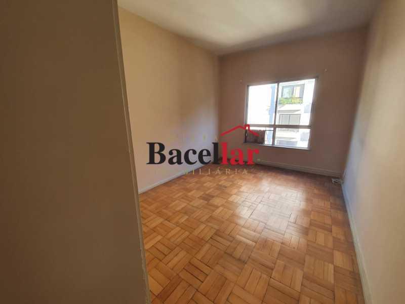WhatsApp Image 2020-07-01 at 1 - Apartamento 2 quartos à venda Rio de Janeiro,RJ - R$ 385.000 - TIAP23718 - 10