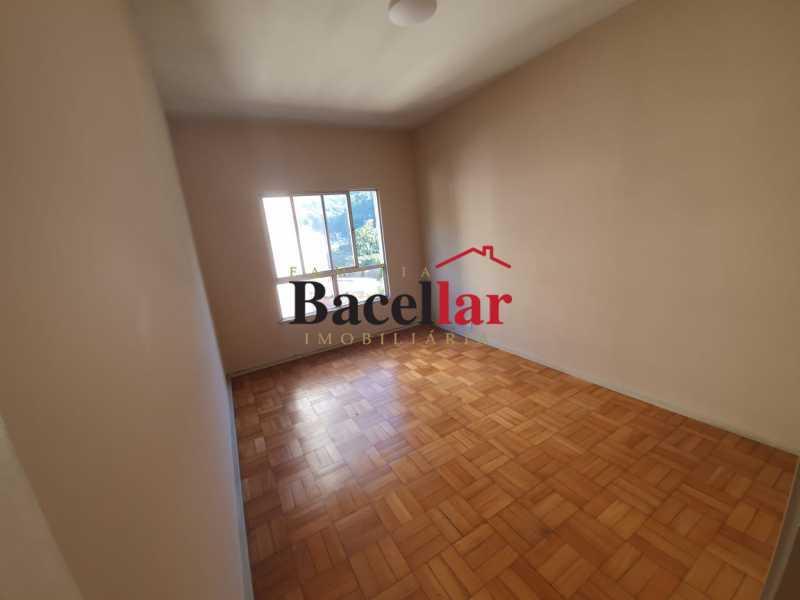 WhatsApp Image 2020-07-01 at 1 - Apartamento 2 quartos à venda Rio de Janeiro,RJ - R$ 385.000 - TIAP23718 - 14