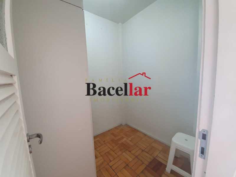 WhatsApp Image 2020-07-01 at 1 - Apartamento 2 quartos à venda Rio de Janeiro,RJ - R$ 385.000 - TIAP23718 - 18