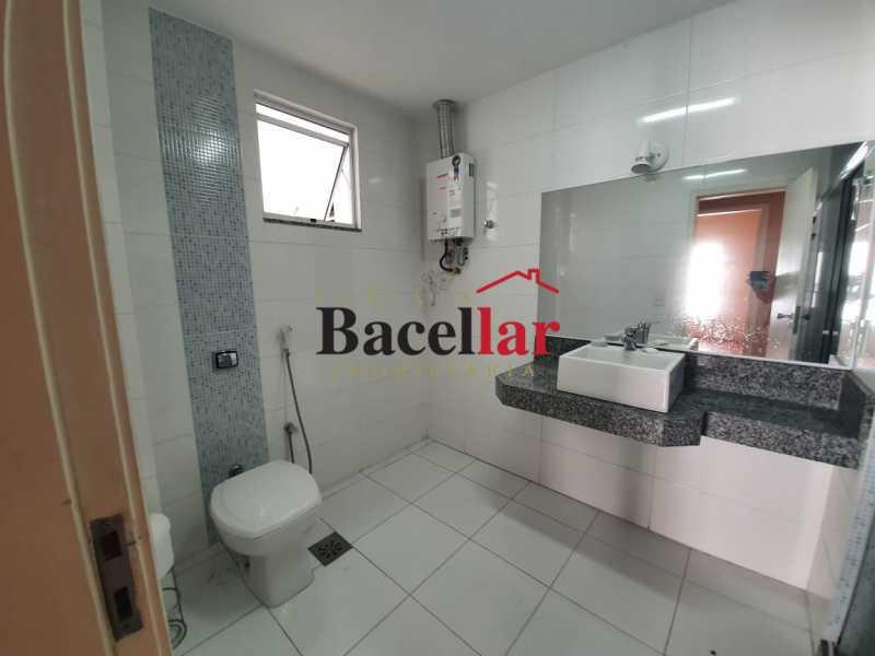 WhatsApp Image 2020-07-01 at 1 - Apartamento 2 quartos à venda Rio de Janeiro,RJ - R$ 385.000 - TIAP23718 - 11