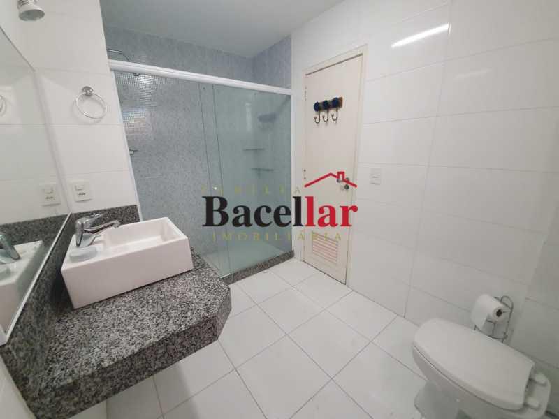 WhatsApp Image 2020-07-01 at 1 - Apartamento 2 quartos à venda Rio de Janeiro,RJ - R$ 385.000 - TIAP23718 - 12