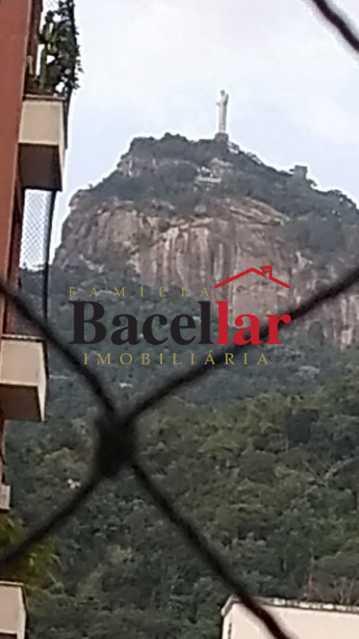 WhatsApp Image 2020-06-30 at 1 - Apartamento 2 quartos à venda Rio de Janeiro,RJ - R$ 385.000 - TIAP23718 - 21