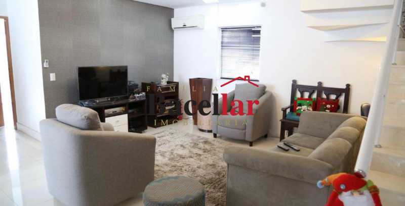 PHOTO-2020-06-27-20-02-39 2 - Casa Comercial 607m² à venda Rio de Janeiro,RJ - R$ 4.000.000 - TICC80001 - 5