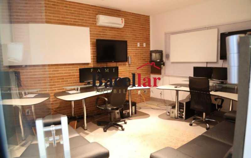 PHOTO-2020-06-27-20-02-37 - Casa Comercial 607m² à venda Rio de Janeiro,RJ - R$ 4.000.000 - TICC80001 - 12