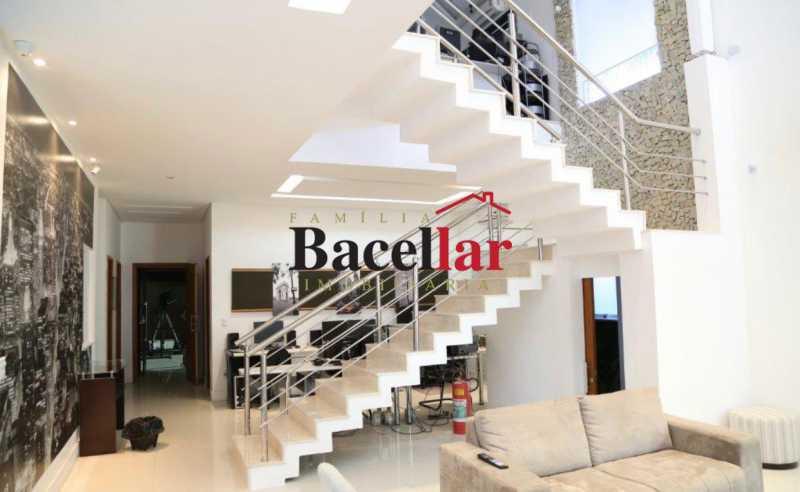 PHOTO-2020-06-27-20-02-35 - Casa Comercial 607m² à venda Rio de Janeiro,RJ - R$ 4.000.000 - TICC80001 - 14