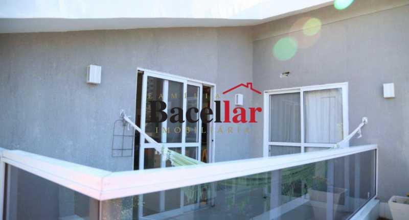 PHOTO-2020-06-27-20-02-08 - Casa Comercial 607m² à venda Rio de Janeiro,RJ - R$ 4.000.000 - TICC80001 - 18
