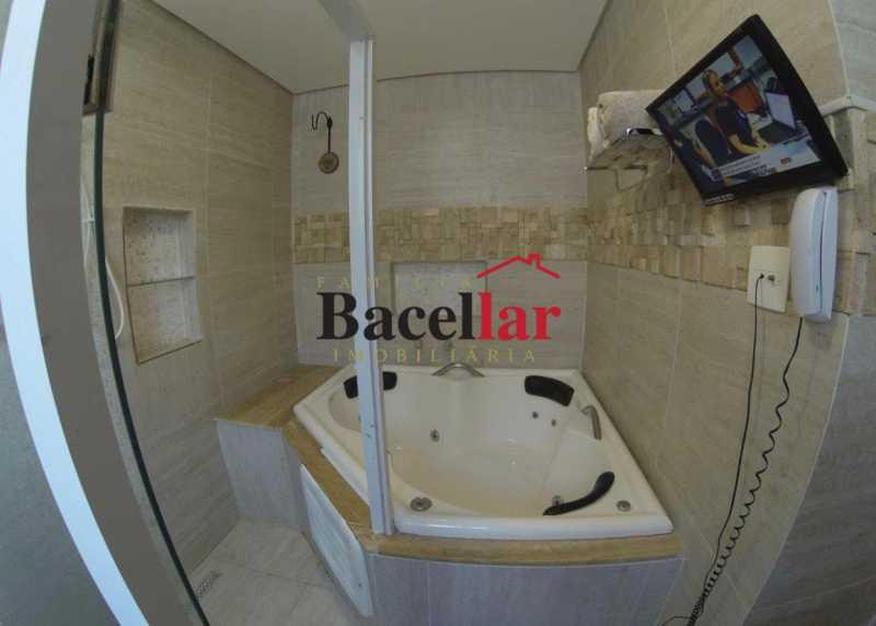 PHOTO-2020-06-27-20-02-05 2 - Casa Comercial 607m² à venda Rio de Janeiro,RJ - R$ 4.000.000 - TICC80001 - 21