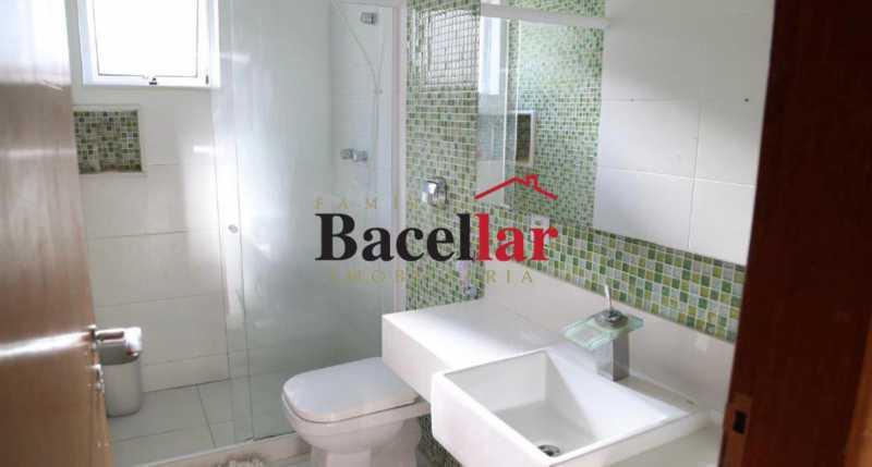 PHOTO-2020-06-27-20-02-04 2 - Casa Comercial 607m² à venda Rio de Janeiro,RJ - R$ 4.000.000 - TICC80001 - 23