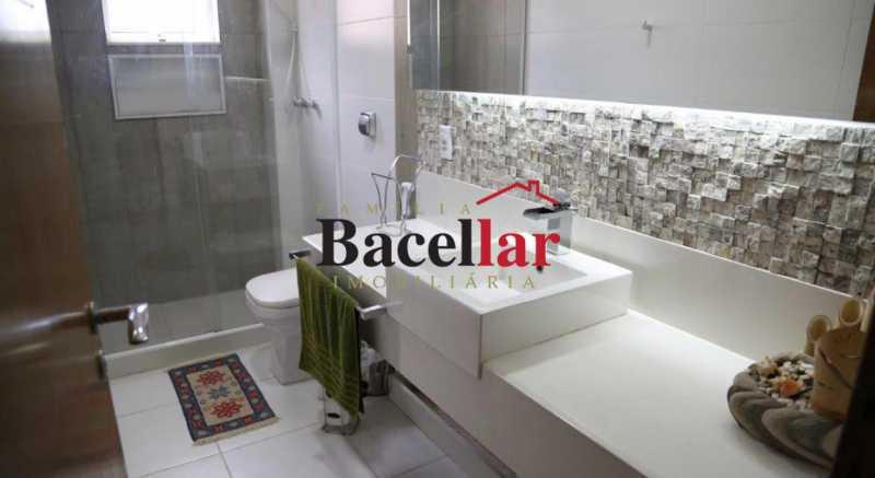 PHOTO-2020-06-27-20-02-04 - Casa Comercial 607m² à venda Rio de Janeiro,RJ - R$ 4.000.000 - TICC80001 - 24