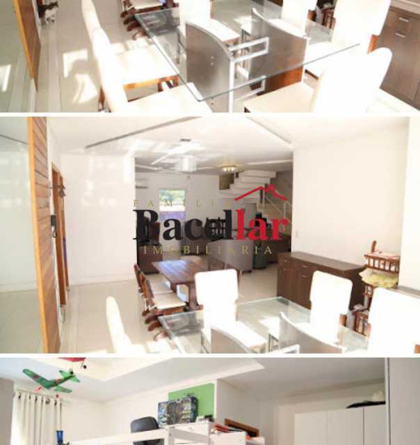 PHOTO-2020-06-27-20-02-03 - Casa Comercial 607m² à venda Rio de Janeiro,RJ - R$ 4.000.000 - TICC80001 - 27