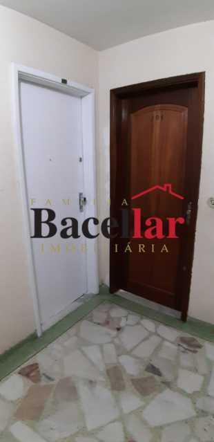 WhatsApp Image 2020-06-15 at 0 - Apartamento para alugar Rua Mariz e Barros,Rio de Janeiro,RJ - R$ 1.400 - TIAP32437 - 1