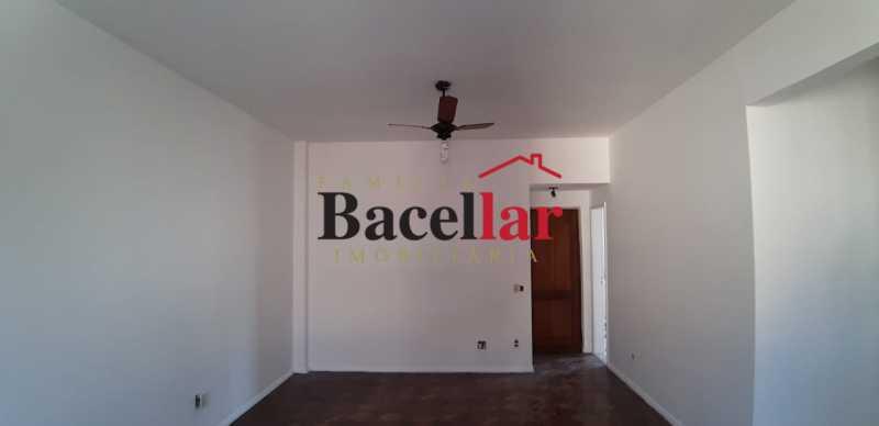 WhatsApp Image 2020-06-15 at 0 - Apartamento para alugar Rua Mariz e Barros,Rio de Janeiro,RJ - R$ 1.400 - TIAP32437 - 4
