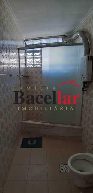 WhatsApp Image 2020-06-15 at 0 - Apartamento para alugar Rua Mariz e Barros,Rio de Janeiro,RJ - R$ 1.400 - TIAP32437 - 6