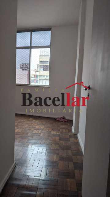 QTO1... - Apartamento para alugar Rua Mariz e Barros,Rio de Janeiro,RJ - R$ 1.400 - TIAP32437 - 8