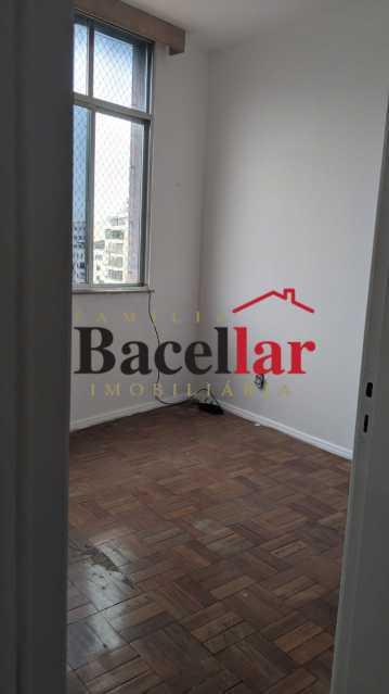 QTO.2. - Apartamento para alugar Rua Mariz e Barros,Rio de Janeiro,RJ - R$ 1.400 - TIAP32437 - 10