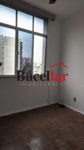 QTO2.. - Apartamento para alugar Rua Mariz e Barros,Rio de Janeiro,RJ - R$ 1.400 - TIAP32437 - 11