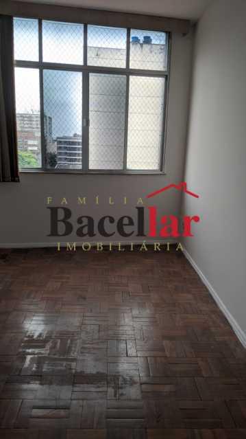 QTO3.. - Apartamento para alugar Rua Mariz e Barros,Rio de Janeiro,RJ - R$ 1.400 - TIAP32437 - 12