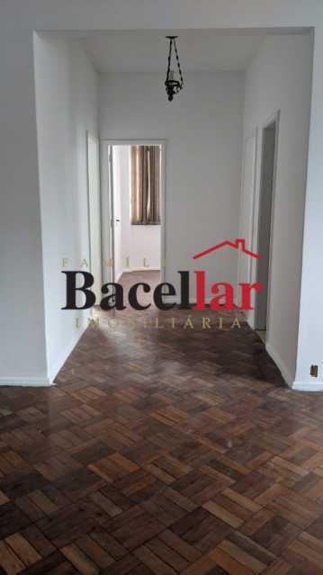 CIRCULAÇAO. - Apartamento para alugar Rua Mariz e Barros,Rio de Janeiro,RJ - R$ 1.400 - TIAP32437 - 14
