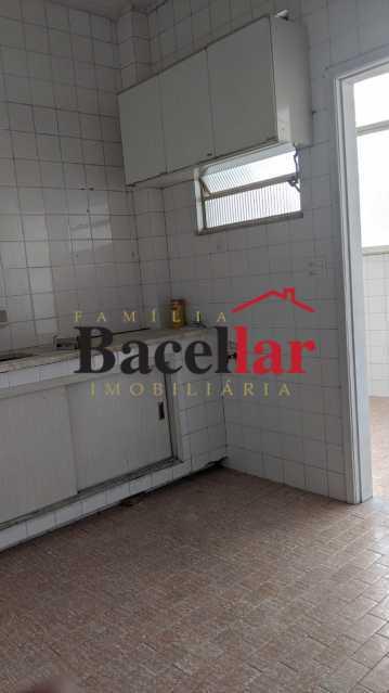 COZINHA. - Apartamento para alugar Rua Mariz e Barros,Rio de Janeiro,RJ - R$ 1.400 - TIAP32437 - 18